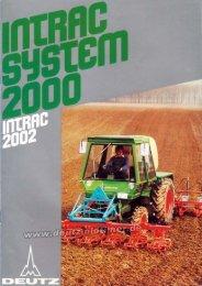 Als PDF-Dokument öffnen (1,79 MB) - Deutz Traktoren und ...