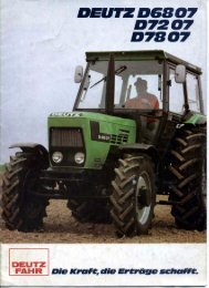 Als PDF-Dokument öffnen (5,21 MB) - Deutz Traktoren und ...