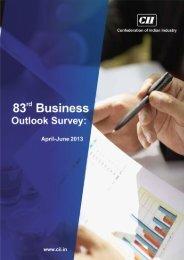April-june 2013 - India in Business