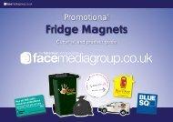 facemediagroup.co.uk