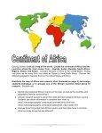 A Study Guide - CSU, Chico - Page 4