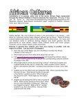 A Study Guide - CSU, Chico - Page 7