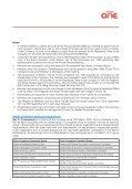 Notice - Page 4