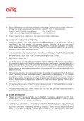 Notice - Page 7