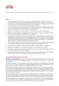Notice - Page 3