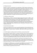 HALO-ohjelmaopas - Page 5