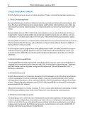 HALO-ohjelmaopas - Page 6