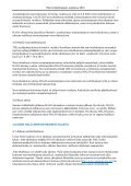 HALO-ohjelmaopas - Page 7