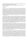 molecular - Page 5