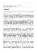 molecular - Page 7