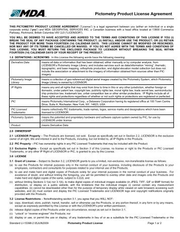 Sd Hostancillary Product License Agreement This Sd