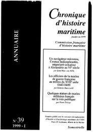 (__nronuque maritime