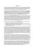 Amol - Page 2