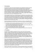 Amol - Page 3