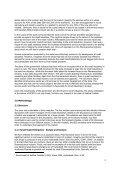 Amol - Page 4