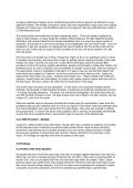 Amol - Page 5