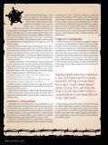 Revenue Robbers Defeated - Page 3