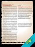 Revenue Robbers Defeated - Page 4