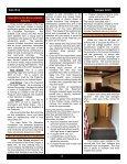 The Hawk Chi - Page 3