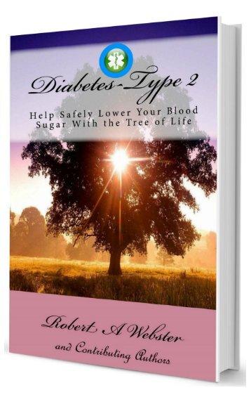 Diabetes type 2-FLIP
