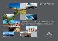 MFMA 2011-12