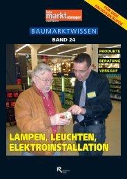 Produkte - Baumarktwissen.eu