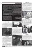 PREGLED GODINE - Page 2