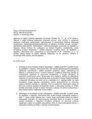 UP/I 030-02/2008-01/41 - Index.hr