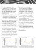 EY Global IPO Trends - Page 3