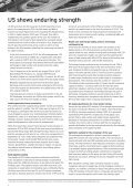 EY Global IPO Trends - Page 6
