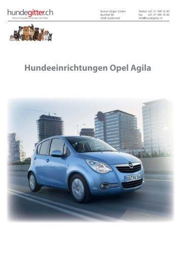 Opel_Agila_Hundeeinrichtungen