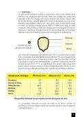 maïs - Page 7