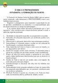 Fundamental - Page 4