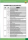 Fundamental - Page 7