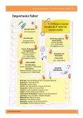 Ensino Médio - Page 6