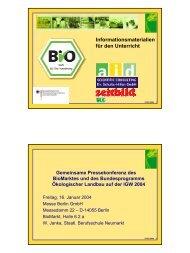 pdf-Datei - Biofarmer.de