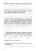 Ausblick - Page 2