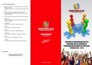 Sin título-1 - Gobierno Regional de Lima