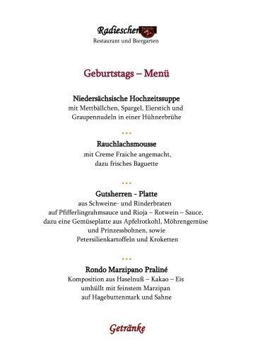 Schön Ixi Getränke Frankfurt Ideen - Innenarchitektur-Kollektion ...