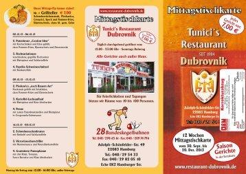 www.BornemannDruckerei.de