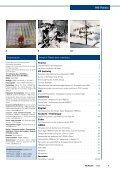 Amateurfunk: Technik, Sport und Natur - USKA - Seite 3