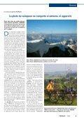 Amateurfunk: Technik, Sport und Natur - USKA - Seite 5