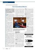 Amateurfunk: Technik, Sport und Natur - USKA - Seite 6