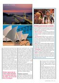 Juan - Page 2