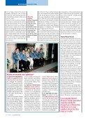 Juan - Page 3