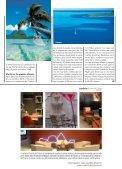 Juan - Page 4