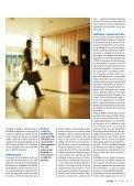 E - Page 2