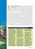 Hoteles y viviendas turísticas cohabitar para desestacionalizar - Page 2