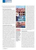 Hoteles y viviendas turísticas cohabitar para desestacionalizar - Page 3