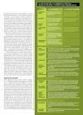 Hoteles y viviendas turísticas cohabitar para desestacionalizar - Page 4